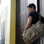 Recife Duffle Bag