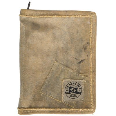 Gravata Tablet Case
