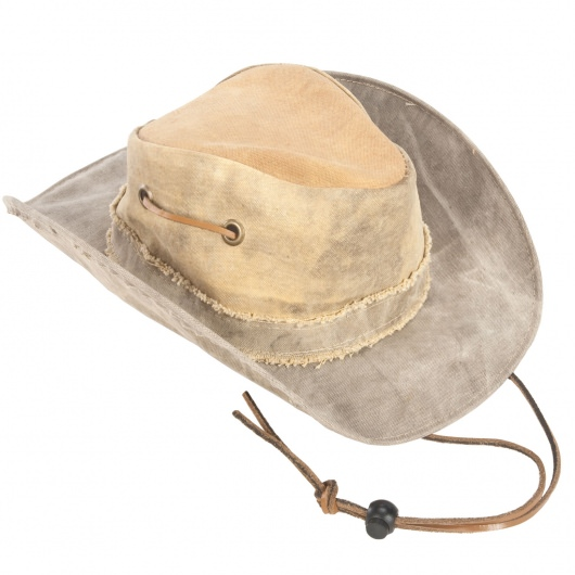 Hat Hitch Wind Strap