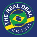 The Real Deal: Made In Brazil